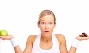 Accelerare il metabolismo, Consigli Utili su Stili di Vita da fare propri