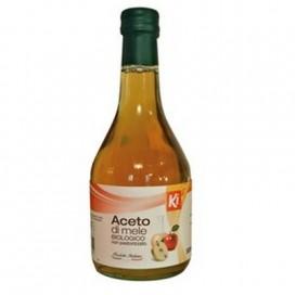 Aceto_mele_500_Ki