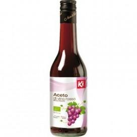Aceto_vino_rosso_Ki