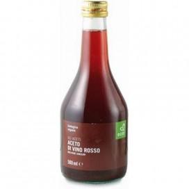 Aceto_vino_rosso_ecor