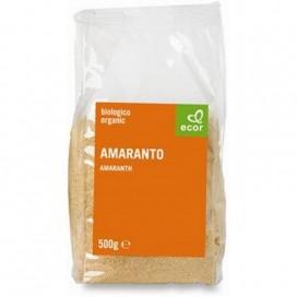 Amaranto_Ecor