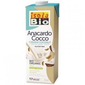 Anacardo_cocco_IsolaBio