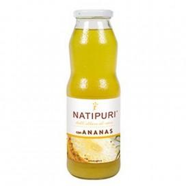 Ananas_Natipuri_