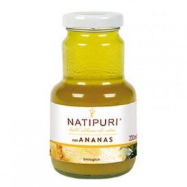 Ananas_Natipuri_200