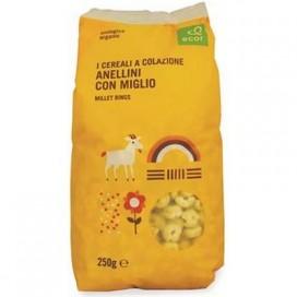 Anellini_miglio_Ecor