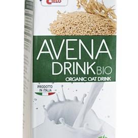 Avena_DrinkBio_Finestrasulcielo