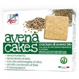 Avena_cakes_avena_chia_canapa