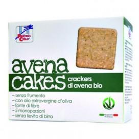 Avena_cakes_avena_goji