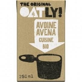 Avena_cuisine