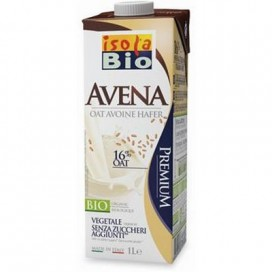 Avena_drink_IsolaBio
