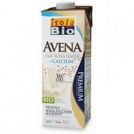 Avena_drink_calcio_IsolaBio