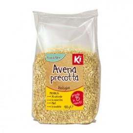 Avena_precotta_Ki