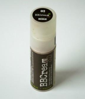 BB_cream_3D_Beige