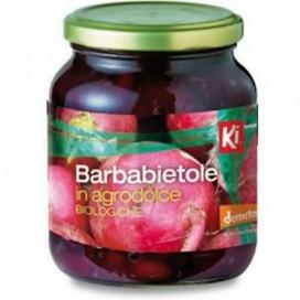 Barbabietole_agrodolce_Ki
