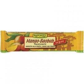Barretta_mango_baobab