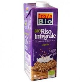 Bevanda-di-Riso-Integrale