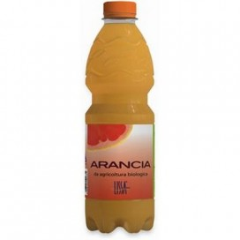 Bevanda_arancia_Lissa