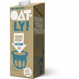 Bevanda_avena_calcio_Oatly