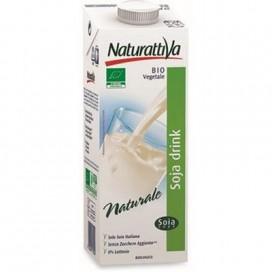 Bevanda_soia_naturale_Naturattiva