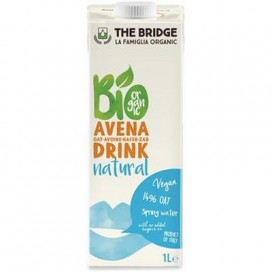 Bio_Avena_Drink_TheBridge