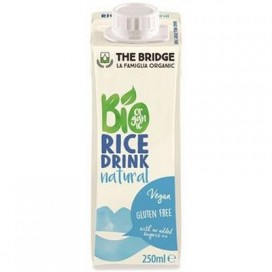 Bio_Rice_drink_naturale250_TheBridge