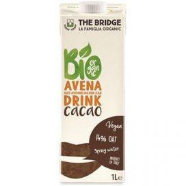 a05a9b9391 Archivio Prodotti The bridge - Scelgo Bio