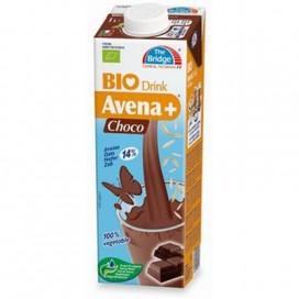 Bio_avena_drink_cacao_Thebridge