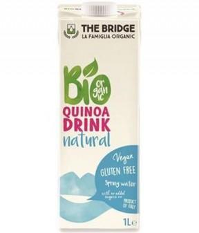 Bio_quinoa_drink_TheBridge
