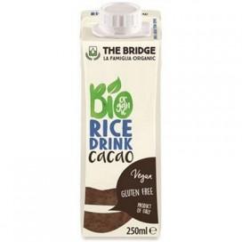 Bio_rice_dessert_cacao250