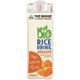 Bio_rice_drink_mandorla250_theBridge