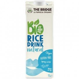 Bio_rice_drink_naturale1_TheBridge