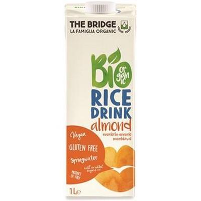 Bio_rice_mandorla_TheBridge