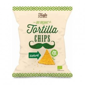 Bio_tortillas_natur