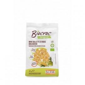 Biocroc_olioevo_FiordiLoto
