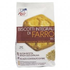 Biscotti_integr_farro_FinsulCielo