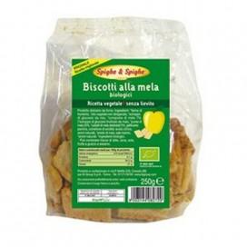 Biscotti_mela_s-lievito_S&S