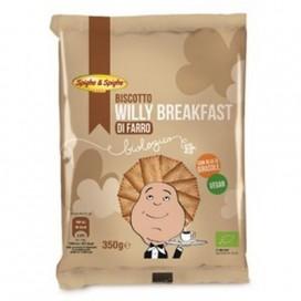 Biscotto_breakfast_farro_S&S