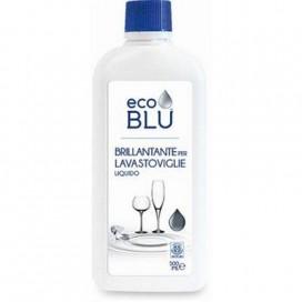 Brillantante_EcoBlu