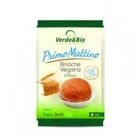 Brioche_veg_olio_girasole_burro_karitè_Verde&Bio