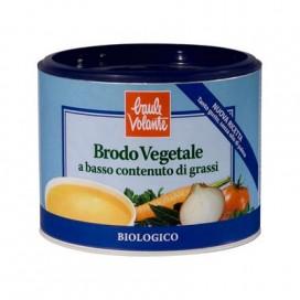 Brodo_vegeale_basso_cont_grassi_BV