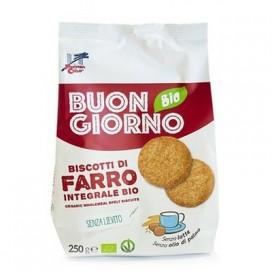 BuongiornoBio_Biscotti_farro_int_sz_lievito_FinsulCielo