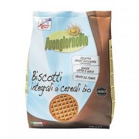 BuongiornoBio_Biscotti_int_cereali_FinsulCielo