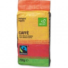 Caffè_FairTrade_250_Ecor