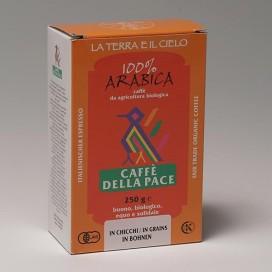 Caffè_della_Pace_Chicchi_La_Terra_e_il_Cielo