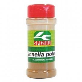 Cannella_polvere_Speziali