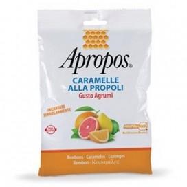 Caramelle_propoli_agrumi_Apropos