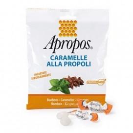 Caramelle_propoli_gusto_balsamico_Apropos