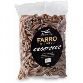Caserecce_farro_integr_Prometeo