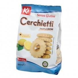 Cerchietti_limone_Ki