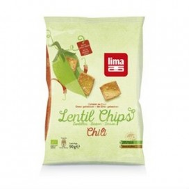 Chips_Lenticchie_chili_Lima